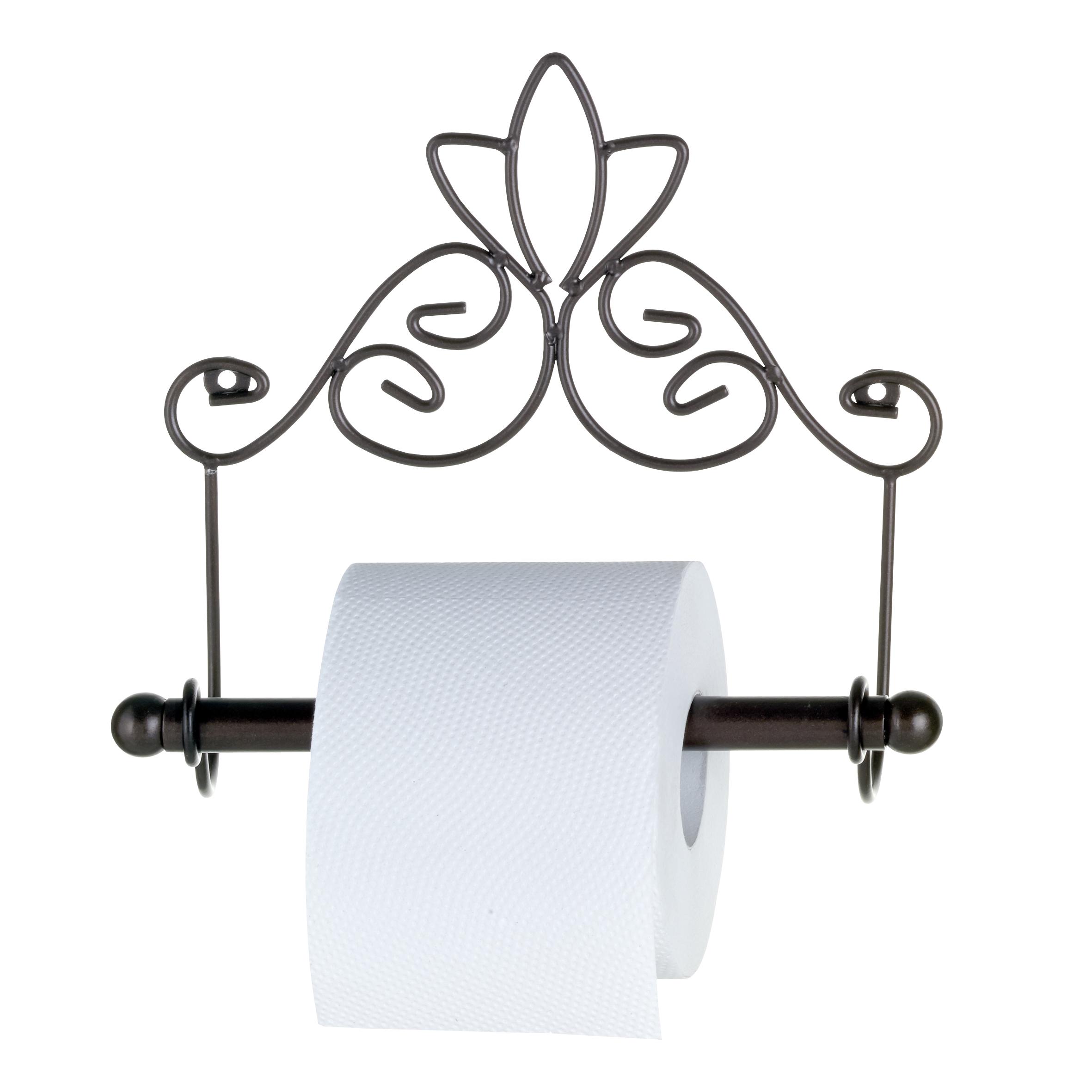 Badserie * NOSTALGIE * Duschregal Handtuchhaken WC-Garnitur ...