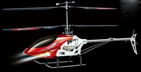 riesiger hubschrauber ferngesteuert 63cm 4 5 kanal helicopter heli x hawk 8979 ebay. Black Bedroom Furniture Sets. Home Design Ideas